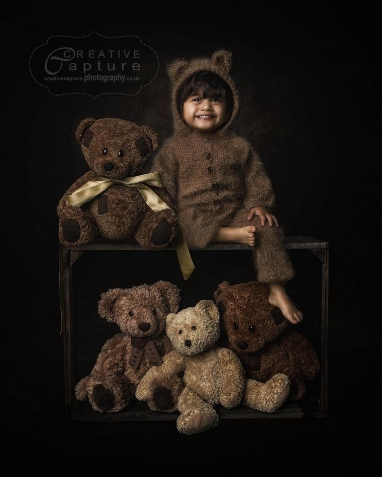 Crate-brown-teddies-portrait-2-done