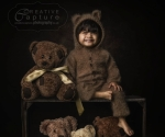 Crate-brown-teddies-portrait-2-done