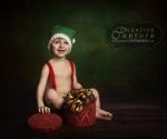 Dominic-magic-christmas-5